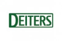 logo-deiters