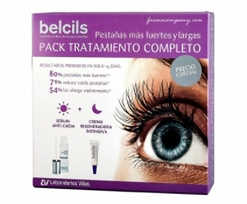 BELCILS-PACK-TRATAMIENTO-COMPLETO
