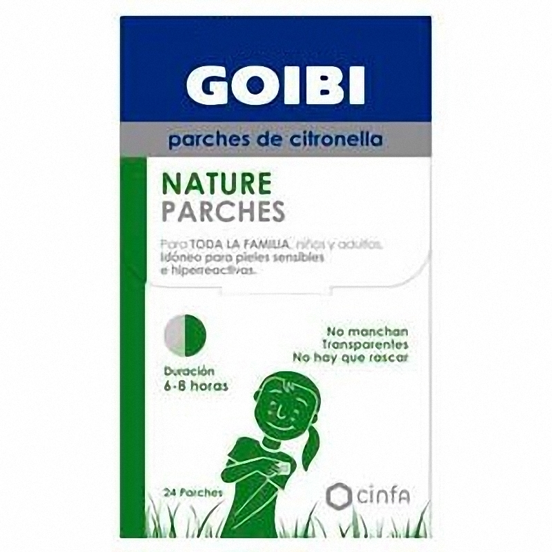 GOIBI-NATURE-PARCHES