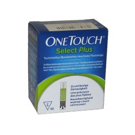 50-tiras-reactivas-one-touch-select-plus