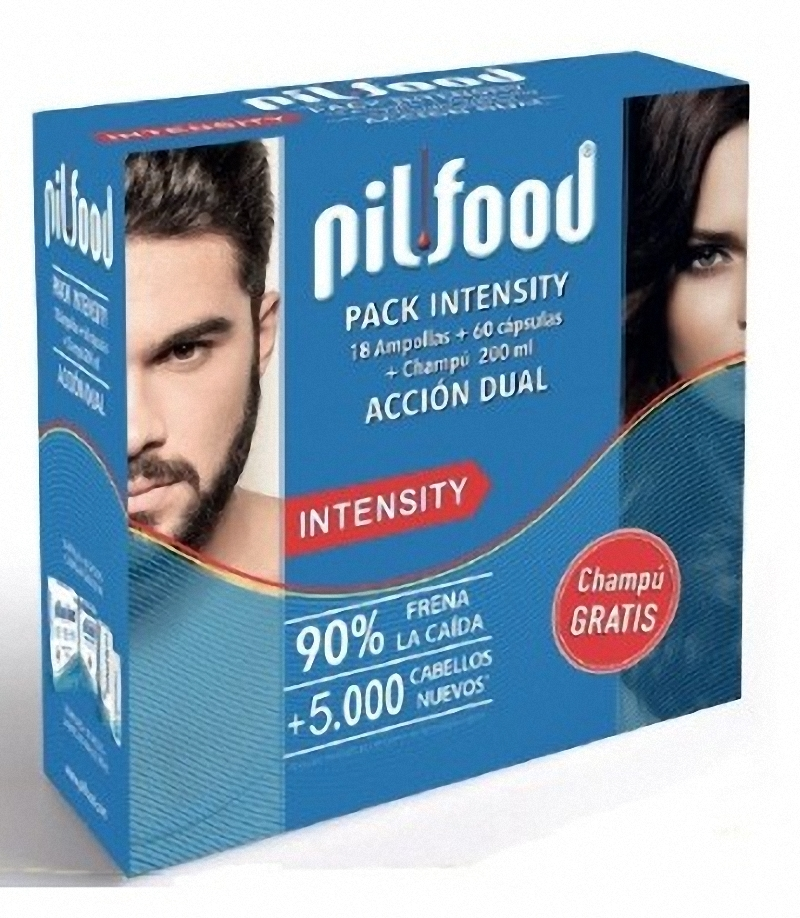 Pilfood_pack_intensity8