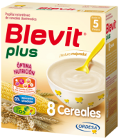 8-cereales