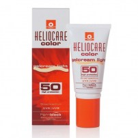 heliocare_gelcream_light-650x650
