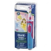 oral-b-cepillo-dental-infantil-stages-power-princesas