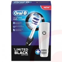oral-b-trizone-black