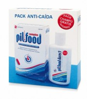 pack-pilfood